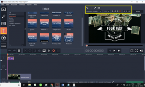 best youtube video maker available